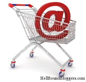 20 Best Free Open Source Shopping Carts